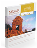 "Moab Entrada Rag Natural 190gsm 8.5"" x 11"" - 100 Sheets"