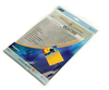 ClearBags 4x6 re-sealable, adh strip, acid/lignin free (25 per pack)