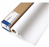 "Epson Presentation Matte Paper -  24"" x 82ft Roll - S041295"