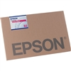 "Epson Enhanced Matte Posterboard - 30"" x 40"" - 5 Sheets"