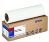 "EPSON UltraSmooth Fine Art Paper 44"" x 50' Roll"
