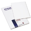 "EPSON UltraSmooth Fine Art Paper 325gsm - 17"" x 22"" - 25 Sheets"