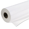 "Epson Proofing Paper Commercial 24"" x 100' 187gsm Roll"