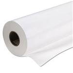 "Epson Standard Proofing Paper Adhesive - 24""x100'"