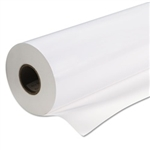"Epson Standard Proofing Paper Adhesive - 44""x100'"