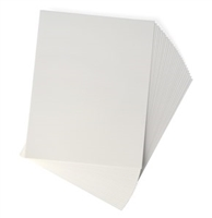 "Epson Standard Proofing Paper Premium 250gsm 13""x19"" - 100 Sheets"