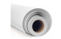 "Epson DS Transfer Multi-Use Paper 24""x100' Roll"