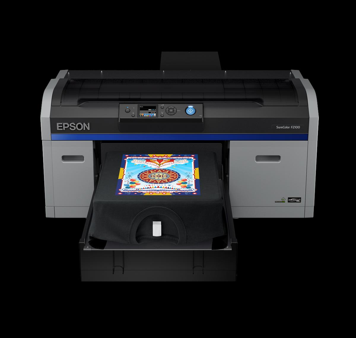 epson surecolor f2100 price epson f2000 price