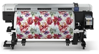 SureColor F7200 by Epson