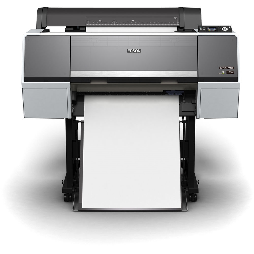 Epson htm drivers for mac