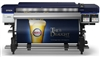 Epson SureColor S60600 Solvent Wide Format Production 64-Inch Printer