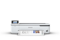 Epson SureColor T3170 Wireless Printer