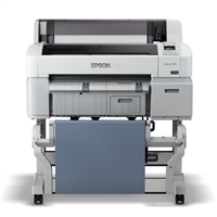 Epson SureColor T3270 Screen Print