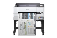 "Epson SureColor T3475 24"" Wide-Format Wireless Printer"