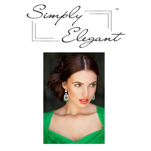 "Simply Elegant Premium Luster Photo Paper 4""x6"" 100 pack"