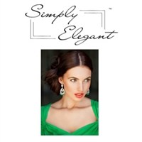 "Simply Elegant Premium Luster Photo Paper 8.5""x11"" - 50 Sheets"