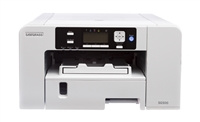 Sawgrass SG500 Printer w/ Starter Install Kit