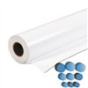 IJ Technologies SolGraphix Gloss Canvas 392gsm 24inx75ft Roll