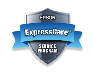 Epson 1-Year Spare-In-The-Air Warranty GP-C831, GP-M831 & TM-C3400-LT Avail. years 1 to 3