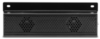 NEC SOUNDBAR PRO for Multisinc 90, P, and PA Series Monitors