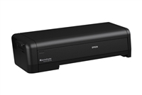 Epson SpectroProofer - 17in Inch For Epson 4900 and P5000 Printers