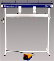 "Premier Tensador II 48"" Canvas Stretcher"