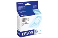Epson UltraChrome Ink Light Cyan for Stylus Photo 2200 - T034520