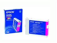 Epson T46 Magenta Ink for Stylus Pro 7000 - T462011