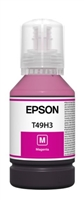 Epson T49H Magenta Ink Bottle 140ml for SureColor T3170x