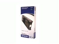 Epson 4000-7600-9600 Ink Photo Black 220ml