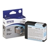Epson 3800 3880 Ink Light Cyan