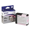 Epson T580 UltraChrome K3 Light Magenta Ink 80ml for Stylus Pro 3800