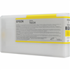 Epson UltraChrome HDR Ink Yellow 200ml for Stylus Pro 4900 - T653400