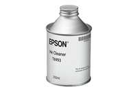 Epson Solvent Ink Cleaning Kit for SureColor S40600, S60600, S80600, S50675, S70675 - T699300