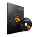 Tucanna RapidCheck 2.7 Software