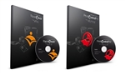 Tucanna PrintControl and RapidCheck 2.7 Software Bundle