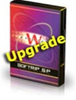 Wasatch SoftRIP SP Module Upgrade for Desktop SoftRIP Editions