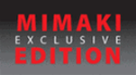 Wasatch SoftRIP Exclusive Mimaki Edition w/Solvent Drivers