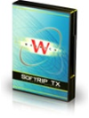 Wasatch SoftRIP TX For Textile Printing - Small Format Edition