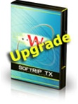 Wasatch SoftRIP TX Upgrade Module for LFE or SFE SoftRIP