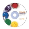 X-Rite QA-Master I Color Quality Assurance Software