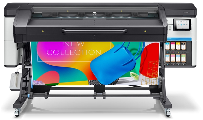 hp latex 700 printer