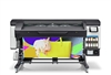 hp latex 700W printer