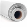 EPSON Exhibition Canvas Matte 23mil 395gsm 17in x 40ft roll