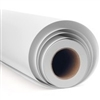 Proof Line Silk GS (200gsm) 44in x 150ft Roll