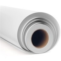 Mid-States FSC Certified 7S (180gsm) 17in x 10ft Roll