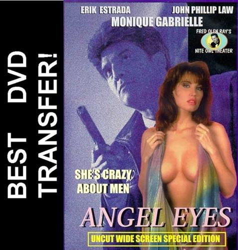 Cbr 150 angel eyes-5800