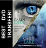 Return To & Cabin By The Lake DVD