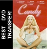 Candy DVD 1968