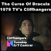 The World Curse Of Dracula DVD 1979